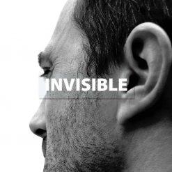 Orison Est Une Aide Auditive Invisible